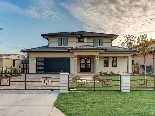 5 bed 4 bath Single Family at 9070 Southview Rd San Gabriel, CA, 91775 is for sale at 1.64m - 1 of 22