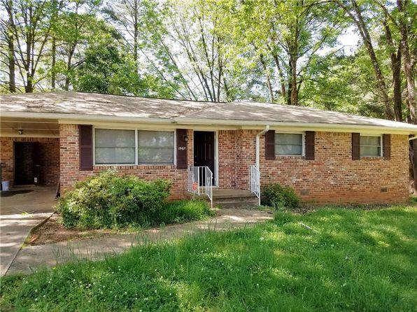 4115 Green Hawk Trl, Decatur, GA 30035 | Zillow