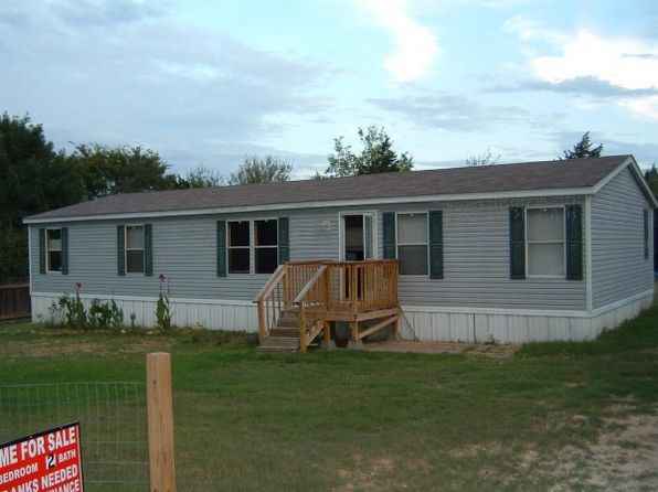 Bastrop Tx For Sale By Owner Fsbo 7 Homes Zillow