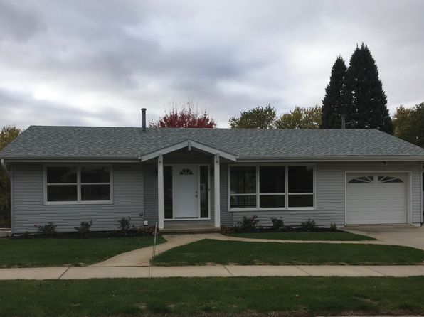 3 bed 2 bath Single Family at 1509 N 8th St Red Oak, IA, 51566 is for sale at 155k - 1 of 21