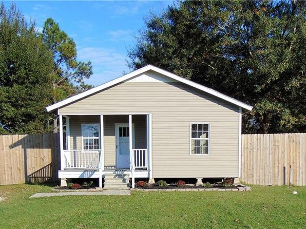 House For Sale. Lake Charles Real Estate   Lake Charles LA Homes For Sale   Zillow