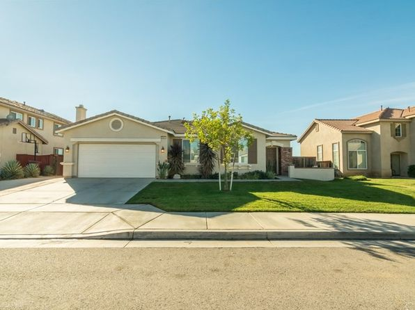 4 bed 3 bath Single Family at 28891 Sandy Ave Murrieta, CA, 92563 is for sale at 415k - 1 of 40