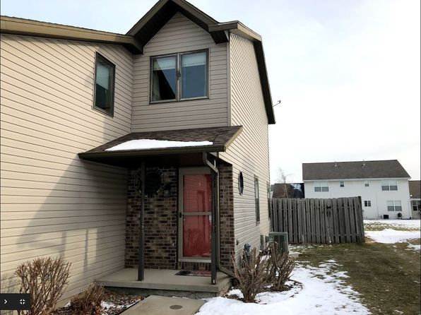 3 bed 3 bath Townhouse at 199 Desplaine Rd De Pere, WI, 54115 is for sale at 195k - 1 of 25