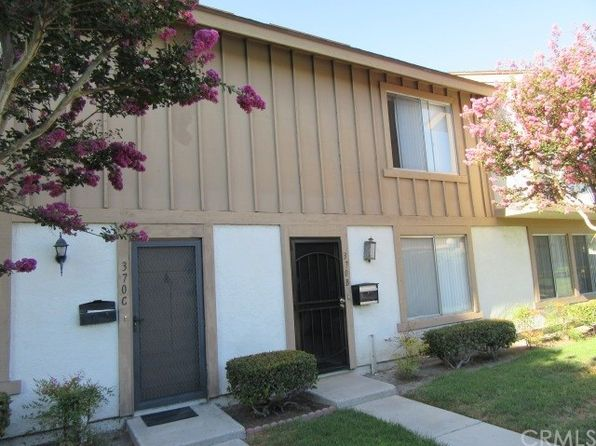 3 bed 2 bath Condo at 370 Carriage Drive B Santa Ana, CA, 92707 is for sale at 379k - 1 of 8