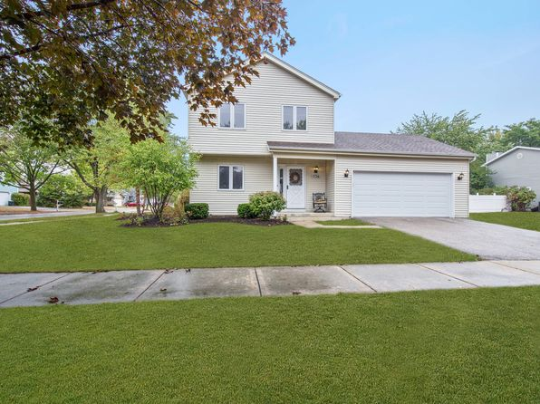 3 bed 2 bath Single Family at 536 Coolidge Ave Glen Ellyn, IL, 60137 is for sale at 317k - 1 of 10