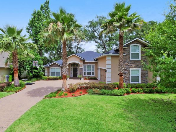 4 bed 3 bath Single Family at 637 Santa Maria Dr Fernandina Beach, FL, 32034 is for sale at 414k - 1 of 39