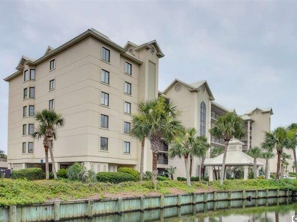 4 bed 3 bath Condo at 709 Retreat Beach Cir Pawleys Island, SC, 29585 is for sale at 525k - 1 of 24