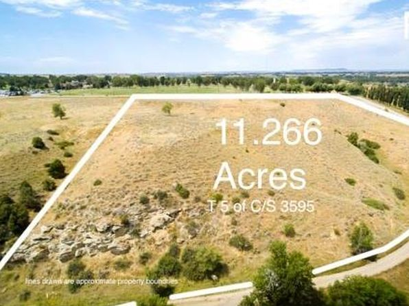null bed null bath Vacant Land at  Nhn N/A Huntley, MT, 59037 is for sale at 113k - 1 of 2