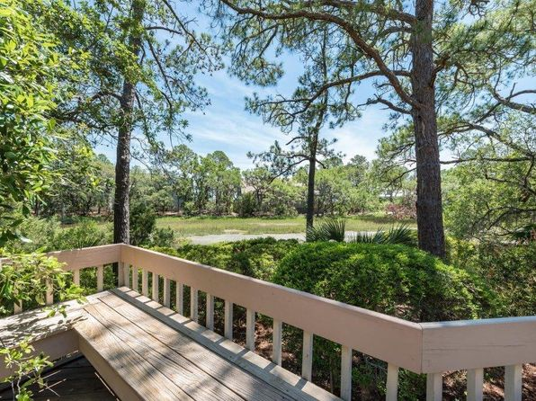 3 bed 4 bath Single Family at 2947 Deer Point Dr Johns Island, SC, 29455 is for sale at 549k - 1 of 48