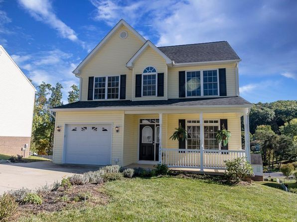 4 bed 4 bath Single Family at 820 Geoffrey St Staunton, VA, 24401 is for sale at 275k - 1 of 47