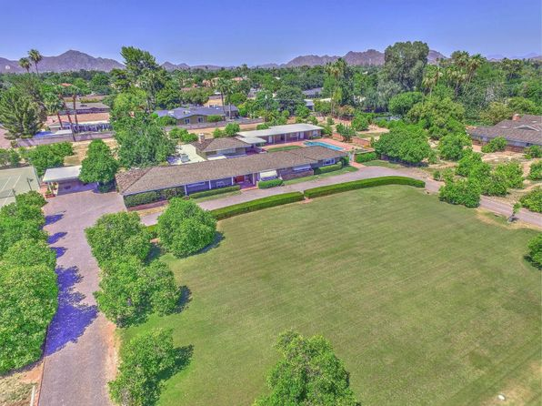 6 bed 5.5 bath Single Family at 102 E Orangewood Ave Phoenix, AZ, 85020 is for sale at 1.93m - 1 of 69