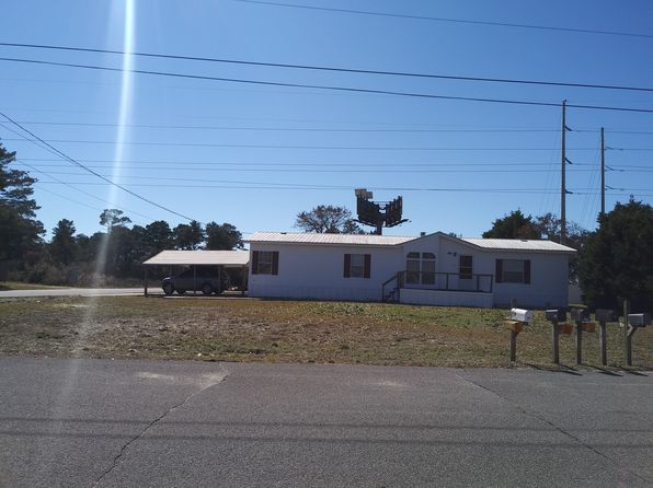 panama city beach fl mobile homes manufactured homes for sale 18 rh zillow com  mobile home park for sale panama city beach fl