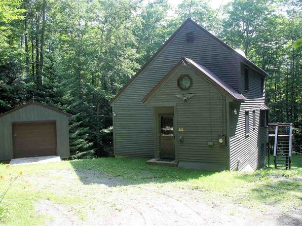 3 bed 2 bath Single Family at 4 Quail Ct Wilmington, VT, 05363 is for sale at 229k - 1 of 37