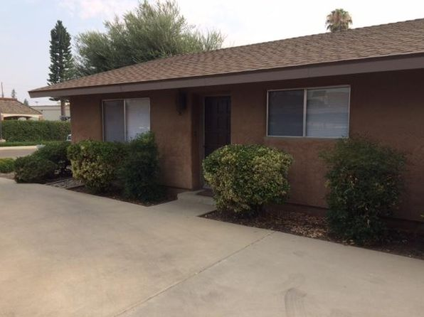 Apartments For Rent In Visalia Ca Zillow