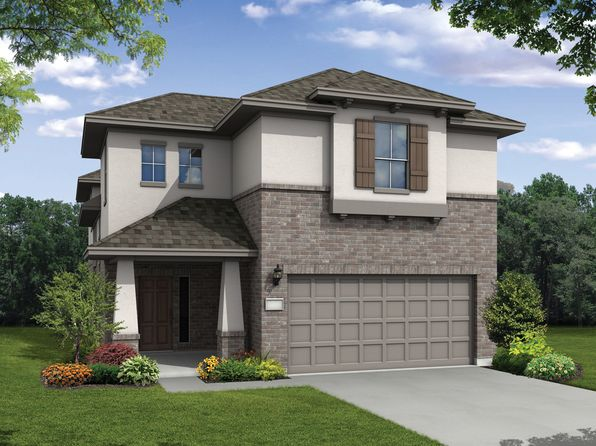 78613 New Homes Construction For Sale