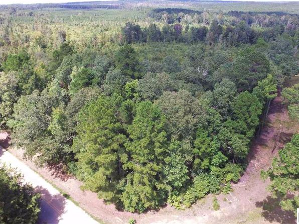 null bed null bath Vacant Land at 00 Ben Wink Rd West Monroe, LA, 71292 is for sale at 30k - 1 of 4