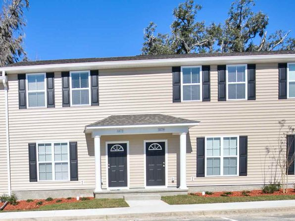 3 bed 3 bath Condo at 2023 Ann Arbor Ave Tallahassee, FL, 32304 is for sale at 120k - 1 of 24