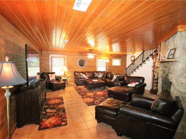 6 bed 3 bath Single Family at 719 Rs County Road 3040 Emory, TX, 75440 is for sale at 415k - 1 of 31