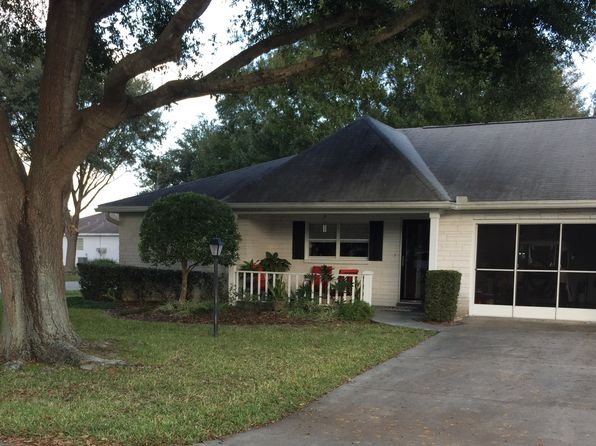 2 bed 2 bath Condo at 9639 SW 94TH AVE OCALA, FL, 34481 is for sale at 86k - 1 of 12