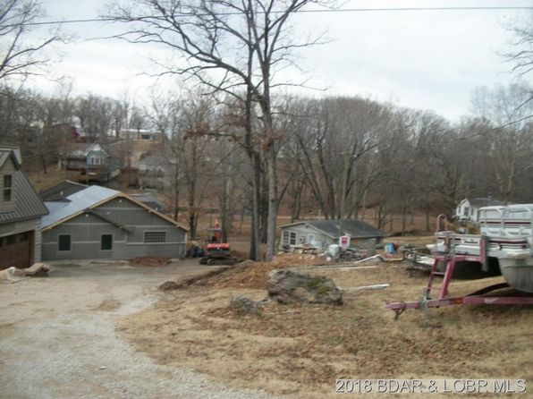 2 bed 1 bath Single Family at 111 Slo Pace Ln Sunrise Beach, MO, 65079 is for sale at 70k - 1 of 3