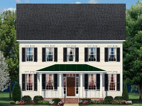 Boyds Real Estate Boyds Md Homes For Sale Zillow