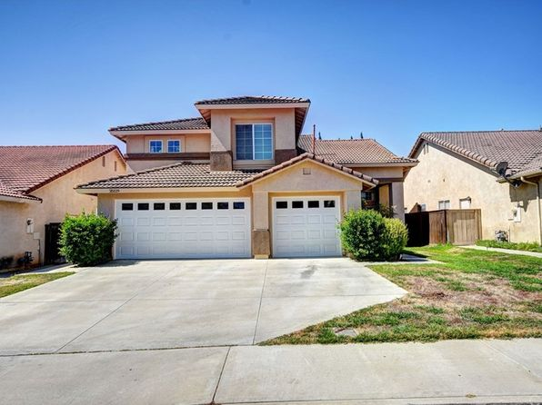 4 bed 3 bath Single Family at 25129 Calle Viejo Murrieta, CA, 92563 is for sale at 400k - 1 of 29