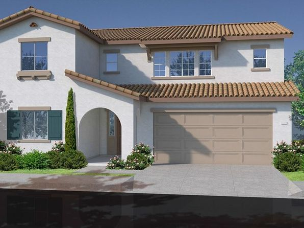 4 bed 3 bath Single Family at 15780 McVay Ln Adelanto, CA, 92301 is for sale at 279k - google static map