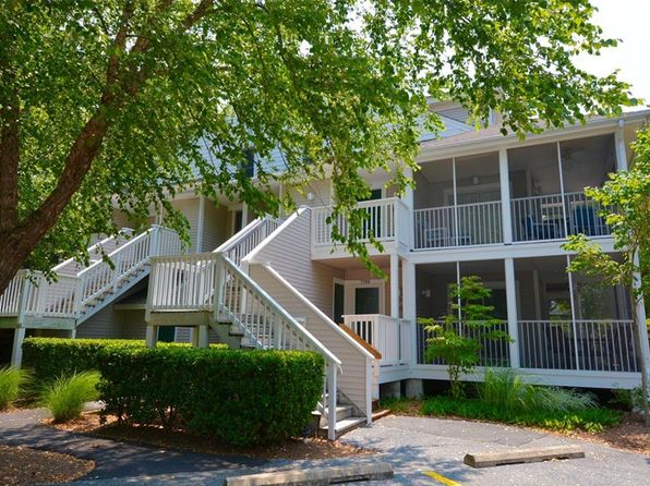 4 bed 3 bath Single Family at 53019 Lakeshore Dr Bethany Beach, DE, 19930 is for sale at 405k - 1 of 37