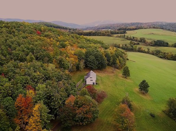 7 bed 4 bath Single Family at 190 Fords Rd Hoosick Falls, NY, 12090 is for sale at 525k - 1 of 26