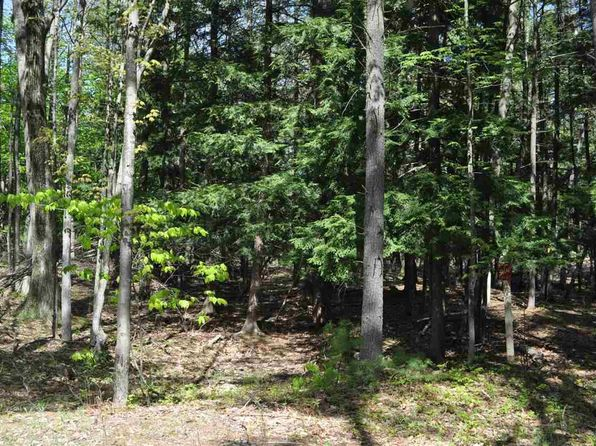 null bed null bath Vacant Land at 15 Pine Trce Glen Arbor, MI, 49636 is for sale at 115k - 1 of 5