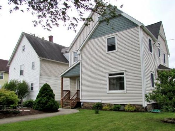 3 bed 1 bath Single Family at 83 Broad Ave Binghamton, NY, 13904 is for sale at 90k - 1 of 28