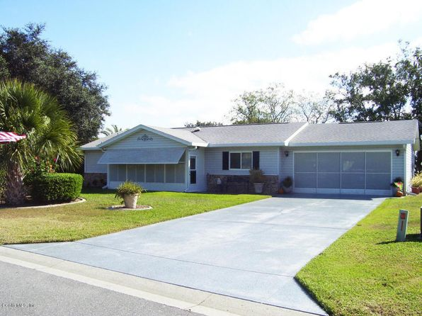 2 bed 2 bath Single Family at 17641 SE 102nd Cir Summerfield, FL, 34491 is for sale at 145k - 1 of 22