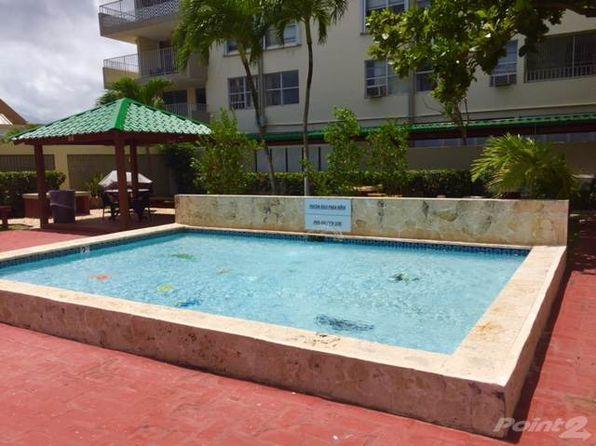 Laguna Gardens Carolina Condos U0026 Apartments For Sale   0 Listings   Zillow
