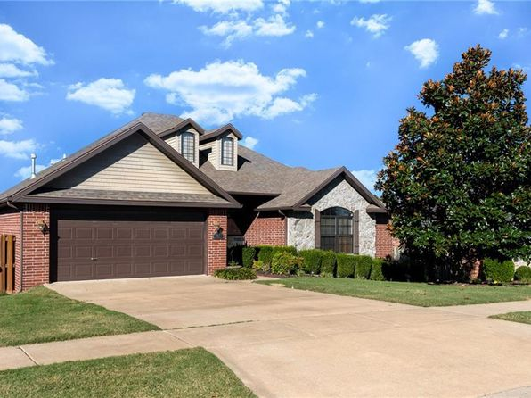 4 bed 2 bath Single Family at 1989 N Batsford Dr Fayetteville, AR, 72704 is for sale at 200k - 1 of 29