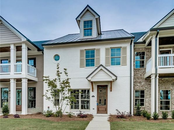 3 bed 3.5 bath Townhouse at 1401 Pinnacle Park Ln Tuscaloosa, AL, 35406 is for sale at 310k - 1 of 34