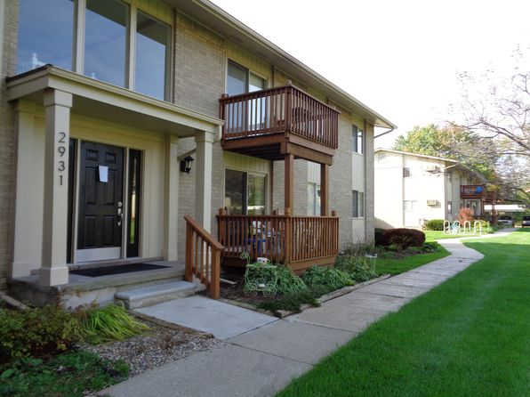 2 bed 1 bath Single Family at 2931 Seymour Lake Rd Oxford, MI, 48371 is for sale at 73k - 1 of 13