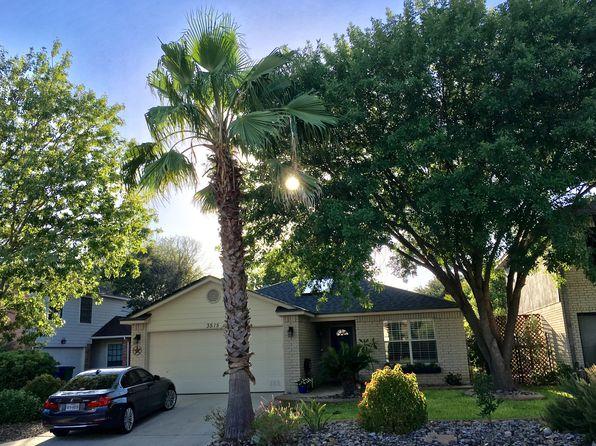 Towne Lake Garden Real Estate   Towne Lake Garden San Antonio Homes For  Sale | Zillow