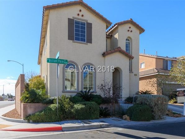4 bed 3 bath Single Family at 9103 BRILLIANT PRAIRIE CT LAS VEGAS, NV, 89149 is for sale at 285k - 1 of 34