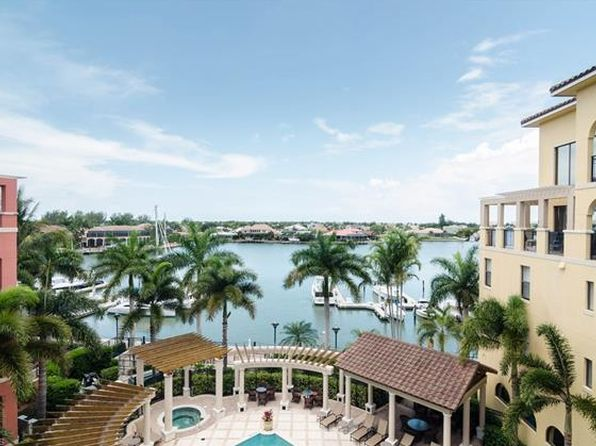 3 bed 3 bath Condo at 740 N Collier Blvd Marco Island, FL, 34145 is for sale at 999k - 1 of 21