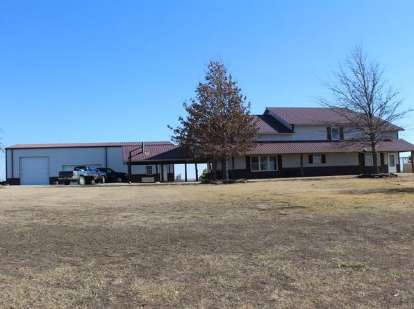 5 bed 4 bath Single Family at 11297 S 427 Rd Inola, OK, 74036 is for sale at 495k - 1 of 36