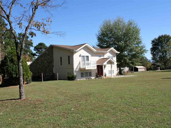 5 bed 4 bath Single Family at 665 Epley Rd Newport, TN, 37821 is for sale at 350k - 1 of 36