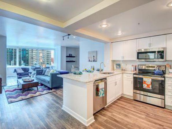 718 Rainier Ave S One Bedroom One Bath Seattle Wa 98144 Zillow