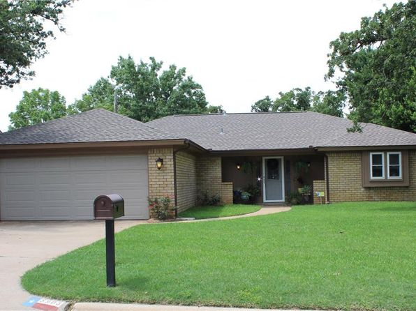 3 bed 2 bath Single Family at 5903 Scenic Forest Trl Arlington, TX, 76016 is for sale at 220k - 1 of 17