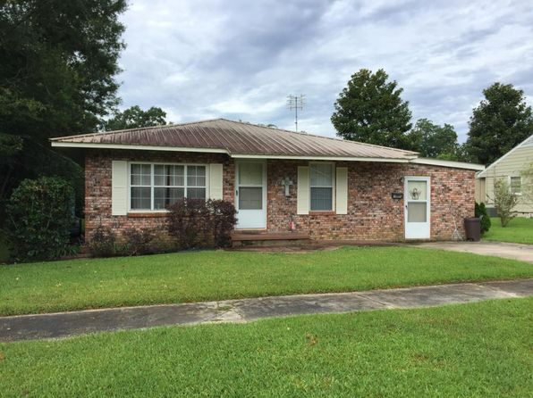 3 bed 1 bath Single Family at 305 W Hinton Ave Lumberton, MS, 39455 is for sale at 45k - 1 of 8