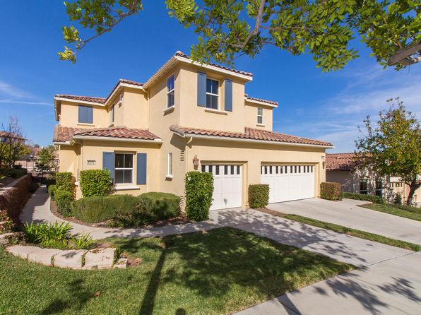 2 bed 2 bath Condo at 8840 Cuyamaca St Corona, CA, 92883 is for sale at 374k - 1 of 10