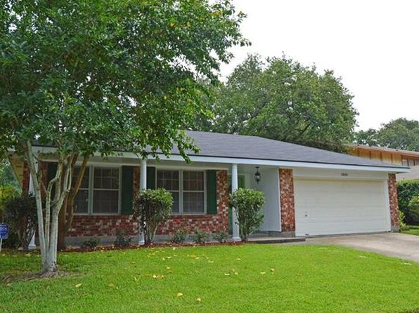 4 bed 2 bath Single Family at 5800 Norland Ave New Orleans, LA, 70131 is for sale at 180k - 1 of 21