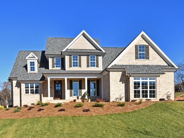 5 bed 4 bath Single Family at 4821 Summer Hill Way Winston Salem, NC, 27106 is for sale at 620k - 1 of 21