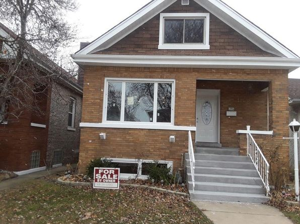 owner house for rent