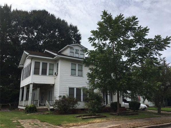 Oak Park Mobile Homes Court Real Estate