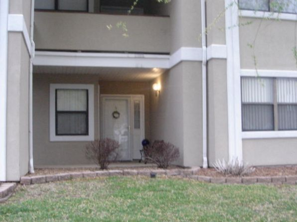 2 bed 2 bath Townhouse at 255 Wimbledon Dr Branson, MO, 65616 is for sale at 95k - 1 of 27